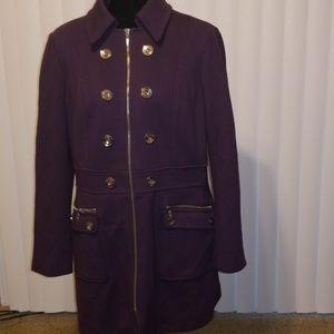 INC ladies Coat